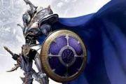 日本主机游戏产值1300亿日元 萎缩12.9%[多图]