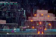 《祖先游戏》评测:清澈而静谧的像素精品[多图]