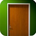 密室逃脱:逃出24个房间