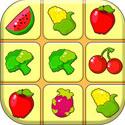水果连连看经典版 v1.0