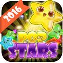 消灭星星2016