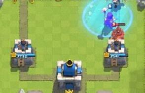 皇室战争冰冻流打法攻略 冰冻流防守攻略详解[图]图片1