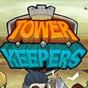高塔守护者