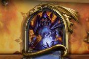 炉石传说月初天梯传说卡组分享 工匠大师动物园[多图]