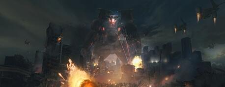 MMORPG射击手游 Fury RoadiOS精英封测[多图]图片2