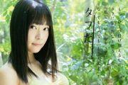 美女图片:日本话题女星指原莉乃上演轻熟女诱[多图]