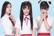 开启美少女时代 战斗吧剑灵代言人SNH48曝光[多图]