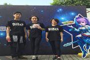 《星辰奇缘》青春文化祭活动启动选手抢先看[多图]