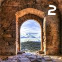 密室逃脱:失落的古代遗迹2