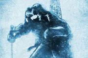 帮老人极限生存《生命线:雪盲》月底上架[图]