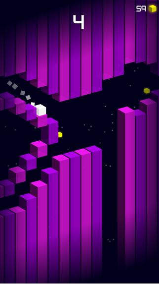 重力翻转安卓官方版游戏下载图5: