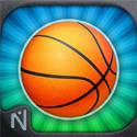 篮球点点点