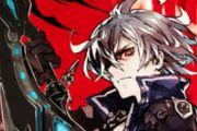 日式RPG合制制手游《杀戮魅影》英文版上架[多图]