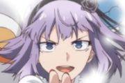 日本国民级粗点心推三消手游《粗点心战争》[多图]