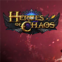 Heroes Of Chaos