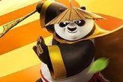 功夫熊猫3万劫之塔规则 五条必知技巧介绍[图]