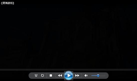 一改日韩清新《龙之大陆》热血CG来袭[多图]图片2