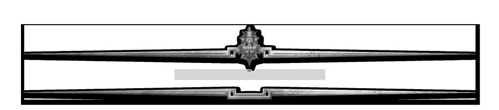 新任务新英雄宝箱系统 虚荣1.18更新内容一览[多图]图片5