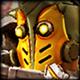 新任务新英雄宝箱系统 虚荣1.18更新内容一览[多图]图片15