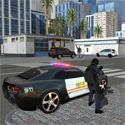 疯狂警察6