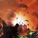 浴火银河3:蝎狮号