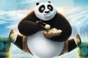功夫熊猫3手游平民玩家技巧 详细实用新手攻略[图]