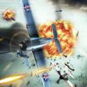 B计划1942凤凰战机