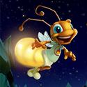 小小萤火虫2:救援