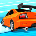 Thumb Drift v1.3.6