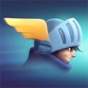 无尽的骑士2.7.0修改版