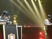 鸣胜 VS Yzzy 皇室战争大师赛总决赛精彩视频[图]