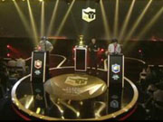Yzzy VS XUAN《皇室战争》大师赛败者组决赛