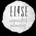 伊利斯:未画的记忆