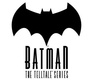 代入感加强男生级 《蝙蝠侠》首批游戏截图[多图]图片1