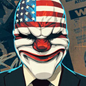 收获日:犯罪战争