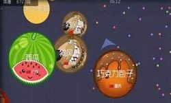 球球大作战绿色尖刺有什么用?尖刺效果介绍[图]