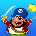 海盗拼图幼儿HD