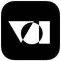 voi v1.0.0