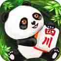 熊猫四川麻将 v1.0.2