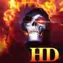 烈焰王座HD