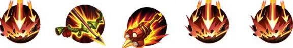 全民超神灵狐公主阿玉带你乐享3V3胜利的喜悦[多图]图片3