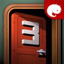 密室逃脱::Doors&Rooms 3