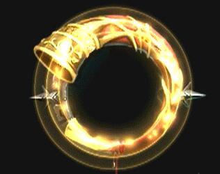 自由之战自由号角第一轮正式jīn神力也很强大赛即将开打[多图]图片1