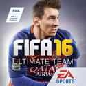 FIFA 16:终极队伍 v1.0