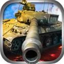 坦克警戒:共和国之辉 v3.5.5