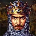 帝国王座-崛起