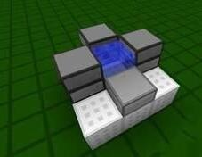 TNT大炮怎么做?我的世界0.15.0大炮制作教程[多图]图片4