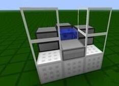TNT大炮怎么做?我的世界0.15.0大炮制作教程[多图]图片5
