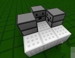 TNT大炮怎么做?我的世界0.15.0大炮制作教程[多图]图片3