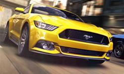 16年7月第1周iOS排行榜 CSR Racing 2免费榜第一